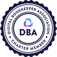 Digital Bookkeeper Association